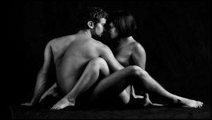 Ritual para que sea tu amor